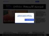 blogdovt.com