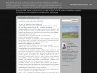 perolasjuridicas.blogspot.com