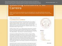 leticiacoaching.blogspot.com