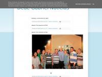 dedegabrielnoticias.blogspot.com