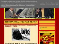 blogdoevilasio.blogspot.com