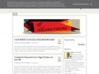 blogdegalvao.blogspot.com