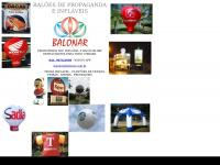 balonar.com.br