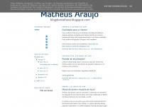 blogdomatheusaraujo.blogspot.com