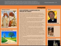 catedraldecaico.blogspot.com