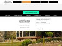 fundacionneruda.org