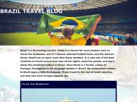 braziltravelblog.com