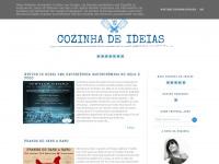 cozinhadeideias.com