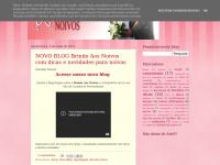 brindeaosnoivos.blogspot.com