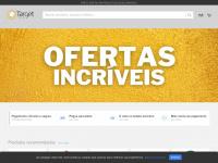 targetiluminacao.com.br