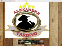locutoralexandretardivo.blogspot.com