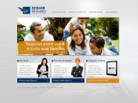 Seguirseguro.com.br