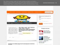 saotomeinformes.blogspot.com