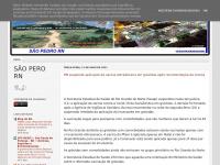 adiloisp.blogspot.com