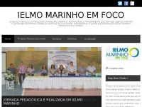 ielmomarinho.blogspot.com
