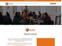 macro4.com.br