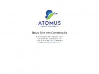 atomuslab.com.br