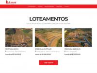 leoniimoveis.com