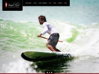 boardclub.com.br