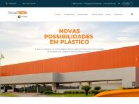 tecnotri.com.br