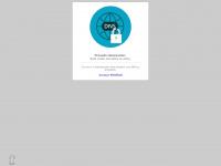 agenciasw.com.br