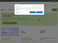 crazydomains.com.au