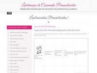 lembrancadecasamento.com