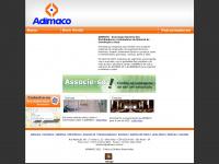adimaco.com.br