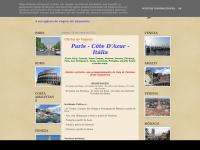 britoebouda.blogspot.com