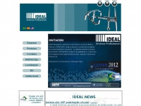 idealantenas.com.br
