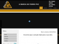 goldsul.com.br