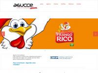 Agucce.com.br - Agência - AGUCCE COMUNICAÇÃO - MARILIA SP - PROPAGANDA PUBLICIDADE E MARKETING