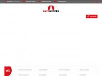 facemotors.com.br