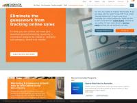 euromonitor.com