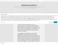 ofoleroncouolivro.wordpress.com
