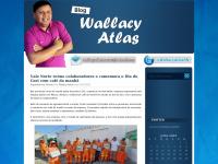Blog Wallacy Atlas