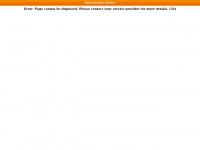 comacomosolhos.com