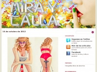 miraycalla.blogspot.com