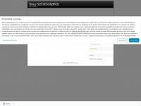 sistemabmx.wordpress.com