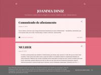 joammadiniz.blogspot.com