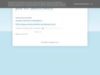 iusetsocietatis.blogspot.com