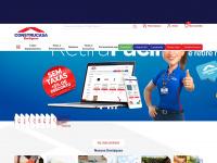 construcasabordignon.com.br