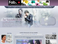 ian-lovers.com