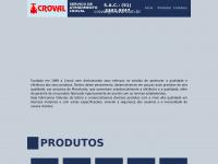 croval.com.br