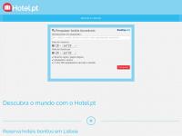 hotel.pt