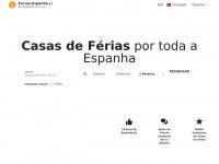 Alojamentos de férias em Espanha para 2019 - Estadia em casas, vivendas ou apartamentos de férias em Espanha