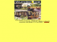 wunderbar.com.br