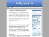 gcirne.wordpress.com
