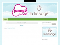 yummysbyletissage.blogspot.com