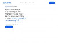convertte.com.br